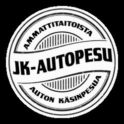 JK-Autopesu